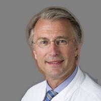 prof.dr. I.  Heyligers