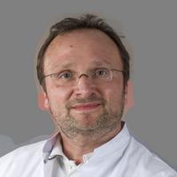 dr. J.  Emontsbotz
