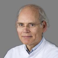 Prof. Dr. J.  Greve