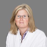 drs. J.  Jansen