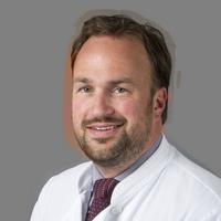 dr. J.  Postelmans