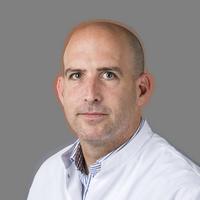 dr. J. van Bastelaar