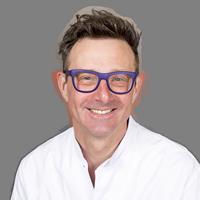 drs. J. van Steekelenburg