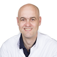 drs. H van Westreenen