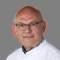 dr. L.  Frenken