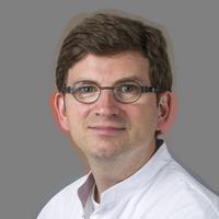 dr. L.  Poort