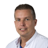 drs. L.  Veenstra