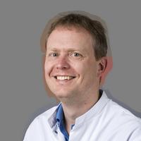dr. M.  Houben