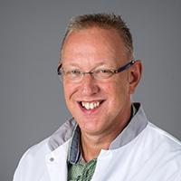 dr. M.  Leers
