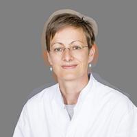 drs. M.  Müschenich
