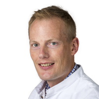 dr. M.  Reinders