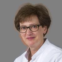 drs. M.  Schols-Hendriks