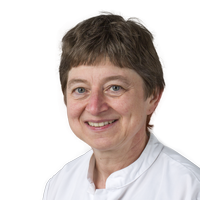 dr. M.  Starmans-Kool