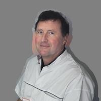 drs. M. van Daele