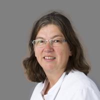 drs. M. van Vliet