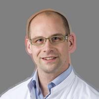 drs. N.  Heesbeen - de Hoen