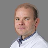 dr. N. de Vries