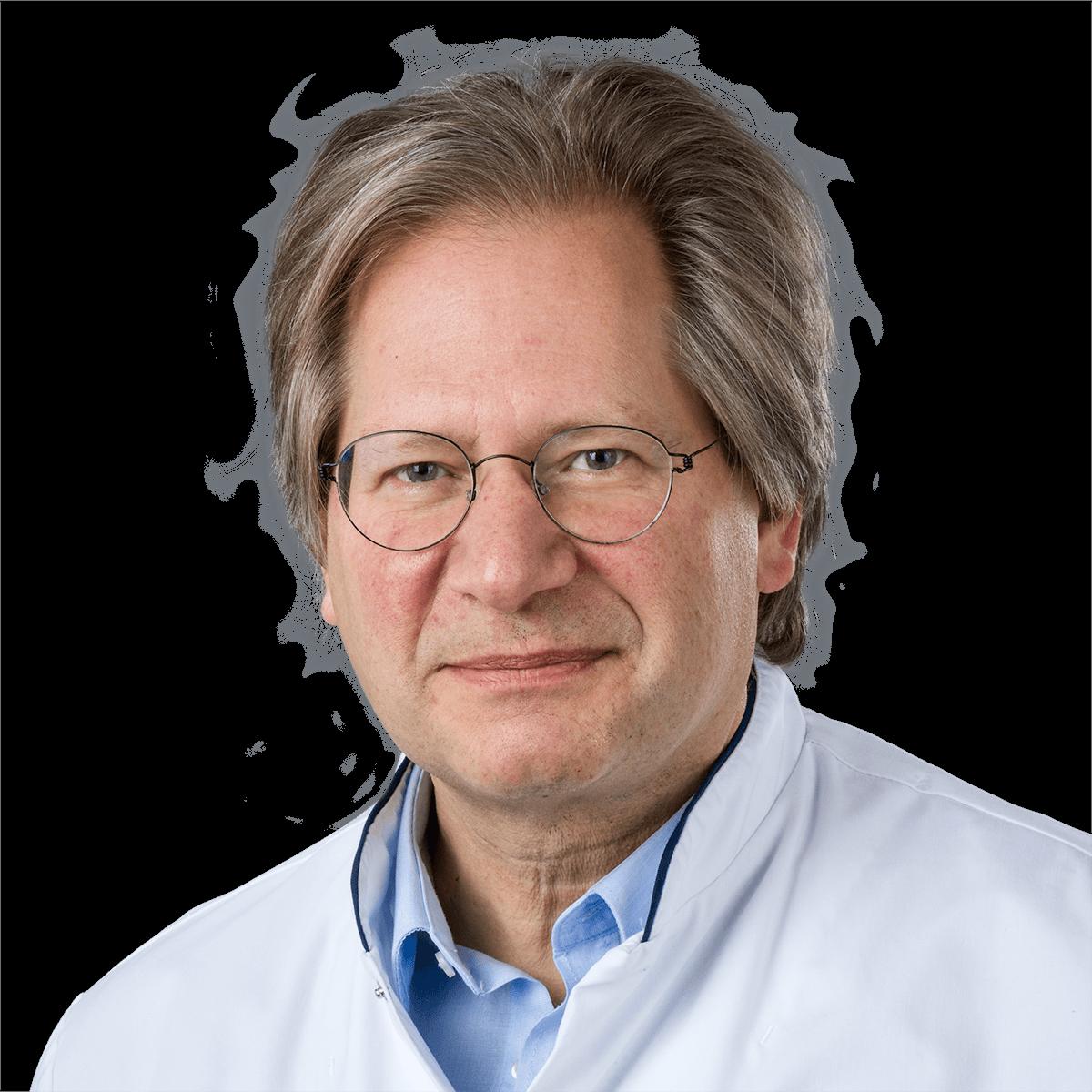 drs. F. van Nie