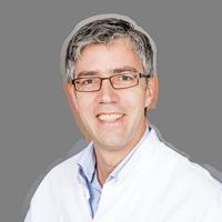 dr. N. van Orshoven
