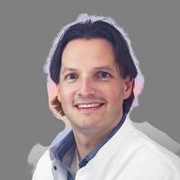 dr. O.  Gerlach