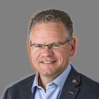 drs. P.J.H.  Römkens