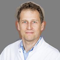 drs. P.  Struyf