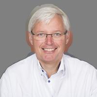 drs. P.  Tilman