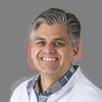 drs. P. van Battum