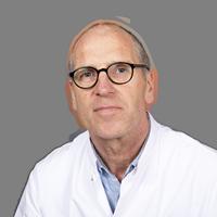 dr.ing. P van Domburg
