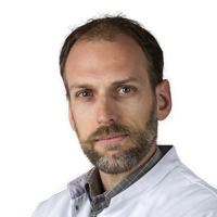 drs. P. van den Broek