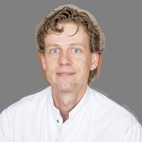 drs. R.  Haenen