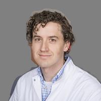 drs. R.  Hendrickx