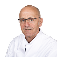 Prof.dr. R.  Hupperts