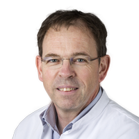 prof.dr. R.  Nuijts