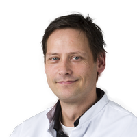 drs. R.  Walbeehm