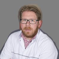 dr. R. van Kampen