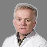drs. R. van Osch