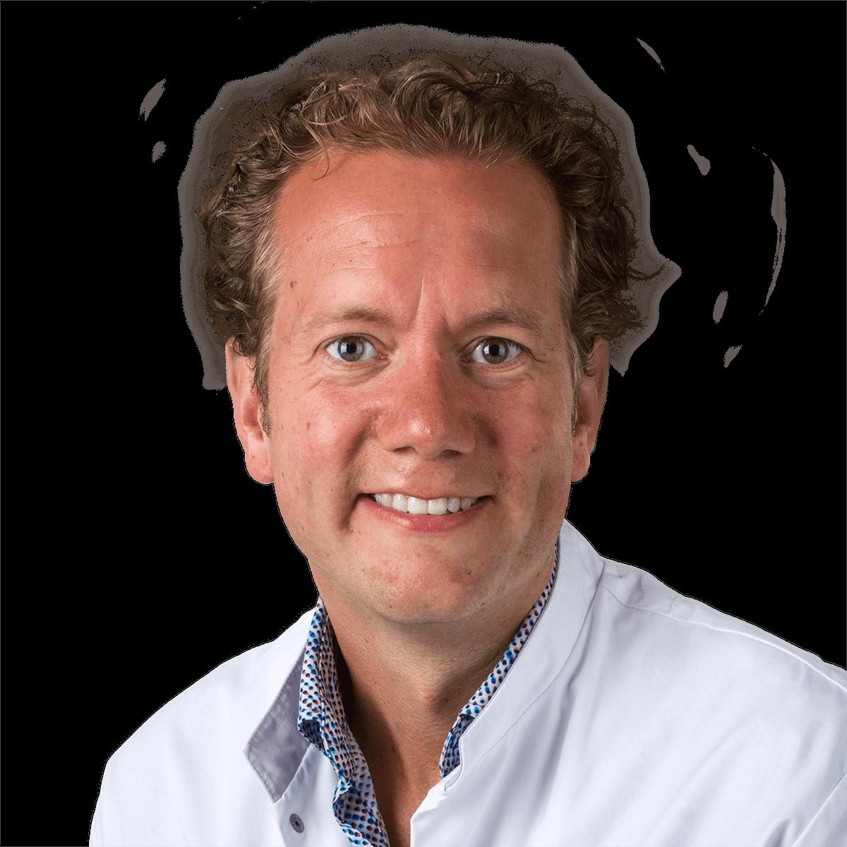 dr. R.  Van Vugt