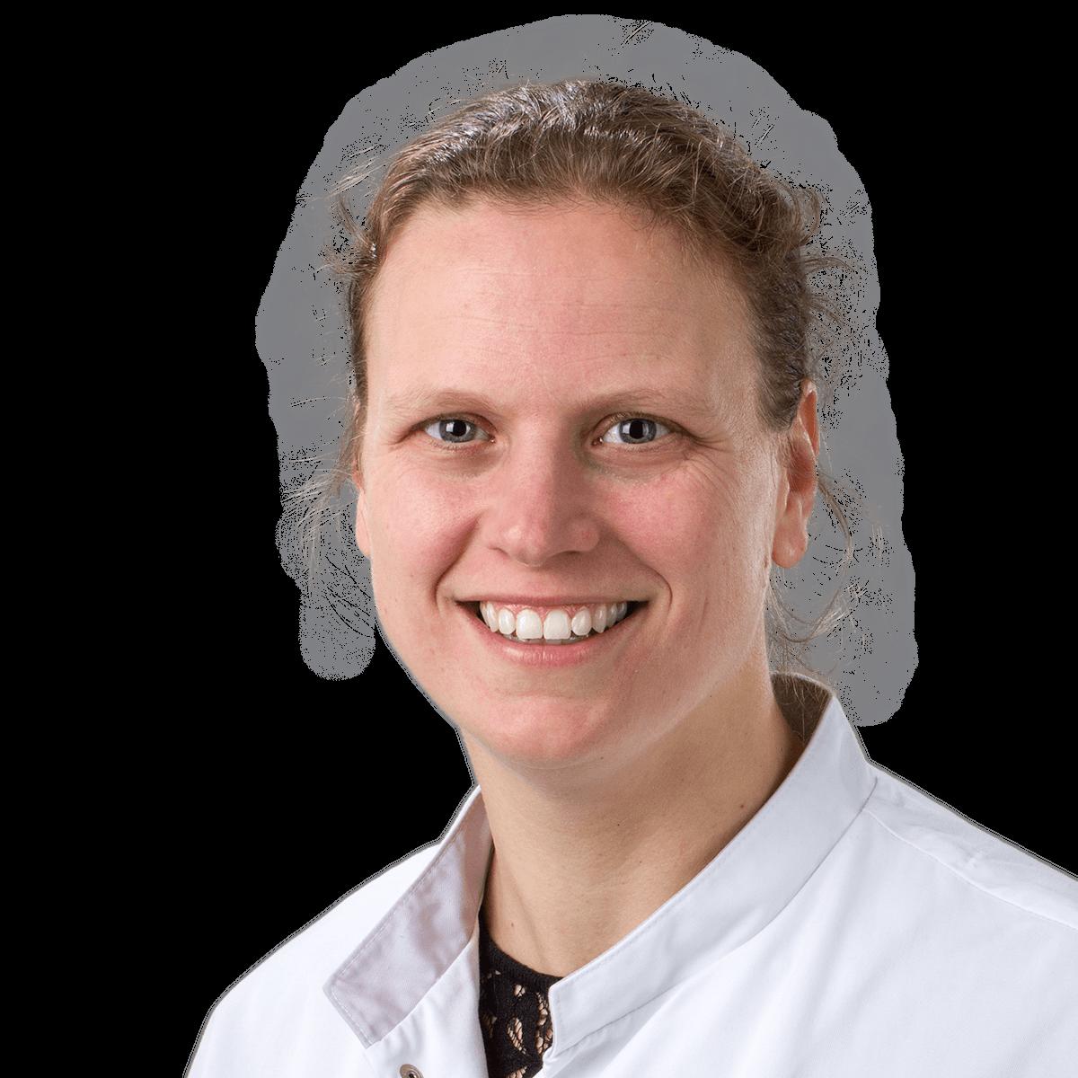 drs. R. van den Hazelkamp