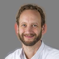 drs. R. van der Horst