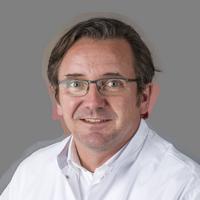 drs. S.A.  Gärtner