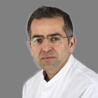 dr. S.  Rasoul