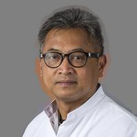 prof.dr. S.  Samijo
