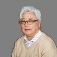 dr. S.  Sastrowijoto