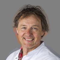 dr. T.  Dormans