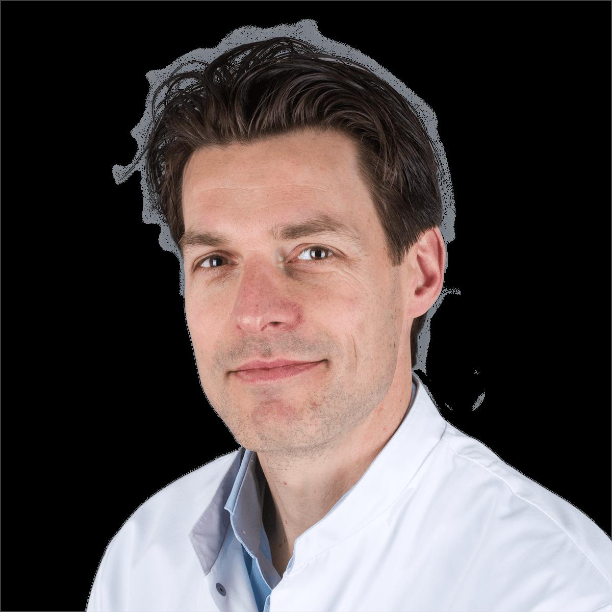 drs. T. van Mulken