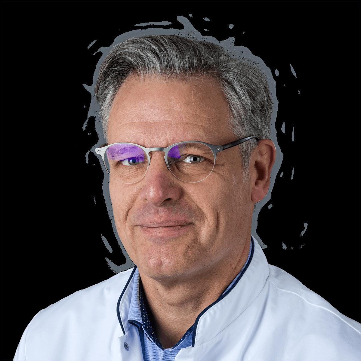 dr. G.  Verseput