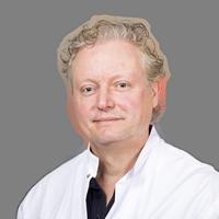 drs. V. van Dongen