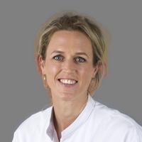 drs. W  Beertema