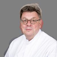 drs. W.  Walraeven